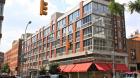 avalon_bowery_place_2_22_east_1st_street_condominium.jpg