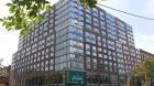 avalon_chrystie_place_229_chrystie_street_building.jpg