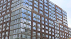 avalon_chrystie_place_229_chrystie_street_nyc.jpg