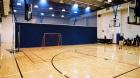 avalon_chrystie_place_basketball_court.jpg