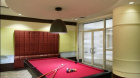 avalon_chrystie_place_billiard.jpg