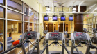 avalon_chrystie_place_fitness_center.jpg