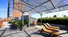 avalon_chrystie_place_roof_deck.jpg
