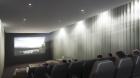avery_screening_room.jpg
