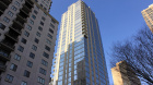 azure_333_east_91st_street_luxury_building.jpg