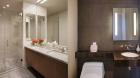 azure_bathroom.jpg
