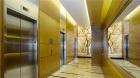 azure_elevator.jpg