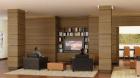 azure_lounge.jpg