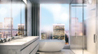 baccarat_hotel_and_residences_20_west_53rd_street_bathroom_iii.jpeg