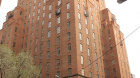 barbizon_63_140_east_63rd_st_building.jpg