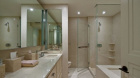 bathroom_170_east_end_avenue_condo.jpg