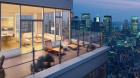 beatrice_penthouse.jpg