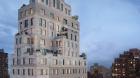 beckford_house_-_301_east_81st_street_-_luxury_condos_1.jpg