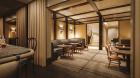beckford_house_-_301_east_81st_street_-_luxury_condos_10.jpg