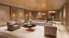 beckford_house_-_301_east_81st_street_-_luxury_condos_12.jpg