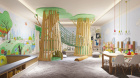 beckford_house_-_301_east_81st_street_-_luxury_condos_14.jpg