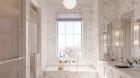 beckford_house_-_301_east_81st_street_-_luxury_condos_16.jpg