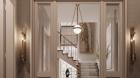 beckford_house_-_301_east_81st_street_-_luxury_condos_17.jpg