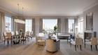 beckford_house_-_301_east_81st_street_-_luxury_condos_18.jpg