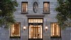 beckford_house_-_301_east_81st_street_-_luxury_condos_2.jpg