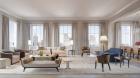 beckford_house_-_301_east_81st_street_-_luxury_condos_3.jpg