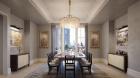 beckford_house_-_301_east_81st_street_-_luxury_condos_4.jpg