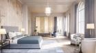 beckford_house_-_301_east_81st_street_-_luxury_condos_5.jpg