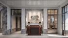 beckford_house_-_301_east_81st_street_-_luxury_condos_6.jpg