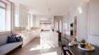 beckford_house_-_301_east_81st_street_-_luxury_condos_7.jpg
