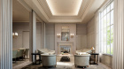 beckford_house_-_301_east_81st_street_-_luxury_condos_8.jpg