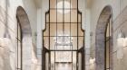 beckford_tower_-_301_east_80th_street_-_luxury_condos_10.jpg