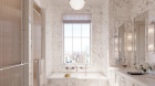 beckford_tower_-_301_east_80th_street_-_luxury_condos_12.jpg