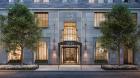 beckford_tower_-_301_east_80th_street_-_luxury_condos_14.jpg