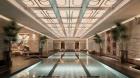 beckford_tower_-_301_east_80th_street_-_luxury_condos_7.jpg