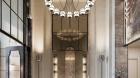 beckford_tower_-_301_east_80th_street_-_luxury_condos_8.jpg
