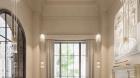 beckford_tower_-_301_east_80th_street_-_luxury_condos_9.jpg