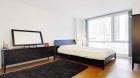 bedroom_200_chambers_street_condo_1.jpg