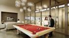 bewilliam_billiard.jpg
