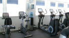 bewilliam_fitness_center.jpg