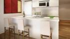 bewilliam_kitchen.jpg