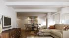 bewilliam_living_room.jpg