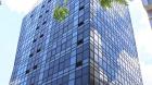 blue_condominium_105_norfolk_street_nyc.jpg