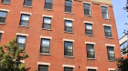 brick_house_condominiums_6_east_1st_street_nyc.jpg