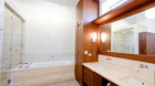 brick_house_condominiums_bathroom.jpg