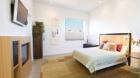 brick_house_condominiums_bedroom.jpg