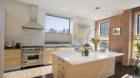 brick_house_condominiums_kitchen.jpg