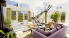 brick_house_condominiums_living_room.jpg