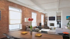 brick_house_condominiums_living_room1.jpg