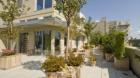 brick_house_condominiums_terrace.jpg