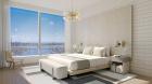 brooklyn_point_-_bedroom.jpg